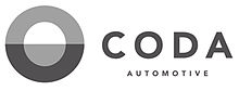 CODA Automotive Inc Logo.jpg