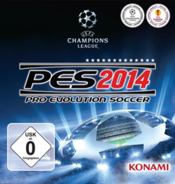 Pes2014eucover.png