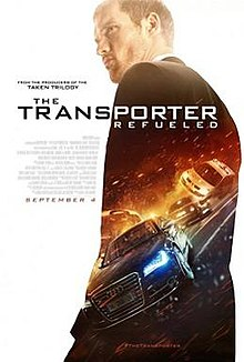 """The Transporter Refueled"" poster.jpg"