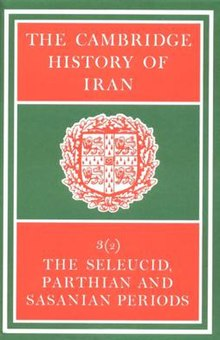 Cambridge-history-of-iran.jpg