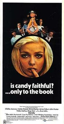 Candy movieposter.jpg