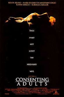 Consenting adults poster.jpg