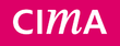 Chartered Institute of Management Accountants CIMA logo.PNG