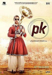 PK Theatrical Poster.jpg