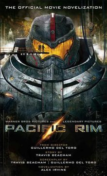Pacific Rim movie poster.jpg