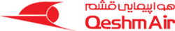 Qeshm Airlines Logo.png