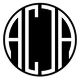 Atherton Collieries A.F.C. logo (2016).png