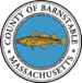 Seal of Barnstable County, Massachusetts