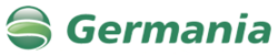 Germania logo.png