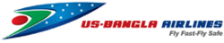 Logo of US-Bangla Airlines.png