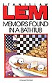 Memoirs Found in a Bathtub-Stanislaw Lem-English Cover.jpg