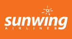 Sunwing Airlines.png