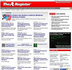 TheRegister.co.uk Screenshot 02 August 2012.jpg