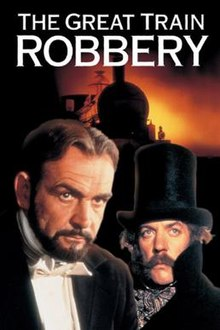 The Great Train Robbery-poster-1978.jpg