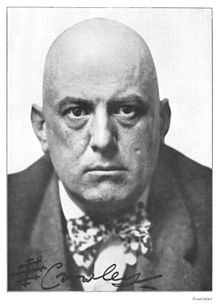 Aleister Crowley, wickedest man in the world.jpg