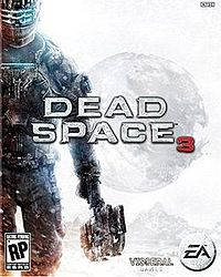Dead Space 3 Box Art.jpg
