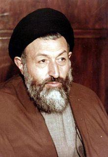 Dr Beheshti.jpg