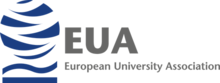 European University Association logo.png