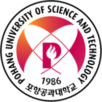 Pohang University of Science and Technology emblem.png