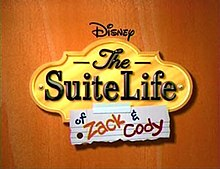 The Suite Life of Zack and Cody title card.jpg