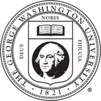 George Washington University seal.png