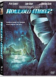 Hollow Man 2 DVD Cover.jpg