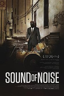 Sound of Noise-poster-2010.jpg