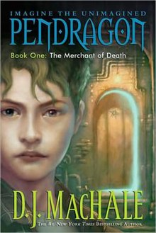 The Merchant of Death Book Cover.jpg