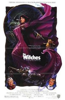 Witches poster.jpg
