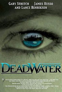 Deadwater FilmPoster.jpeg