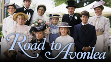 Road to Avonlea.png