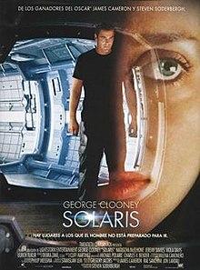 Solaris poster.jpg