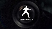 Tom Clancy's logo.jpg