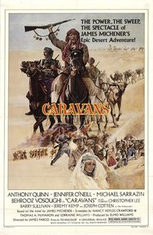 Caravans-1978-movie.jpg