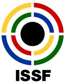 Logo ISSF.png