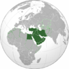 Middle East-(orthographic projection).png
