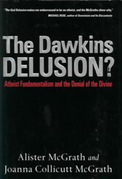 The Dawkins Delusion.png