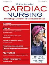 Cardiac-Nursing.jpg