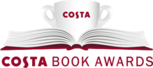 CostaBookAward.png