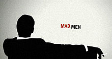 Mad-men-title-card.jpg
