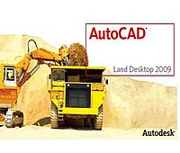 Autodesk land desktop 2009.jpg