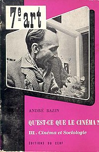 Bazin What Is Cinema.jpg
