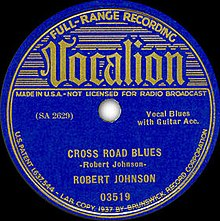 Cross Road Blues single cover.jpg