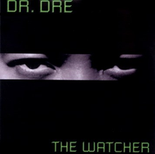 Dr. Dre The Watcher CD single.png