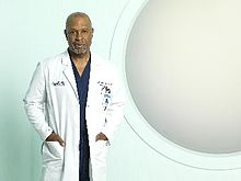 Dr. Richard Webber.jpg
