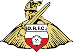 Old Doncaster Rovers FC (logo).png