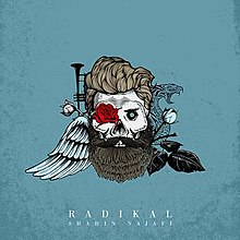 Radikal Album Cover.jpg