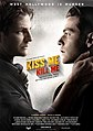 """Kiss Me, Kill Me"" movie poster.jpg"