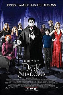 Dark Shadows FilmPoster.jpg