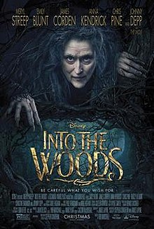 Into The Woods (film).jpg